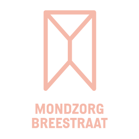 Mondzorg Breestraat