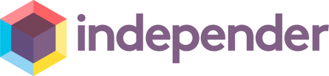 independer-logo-svg-vector