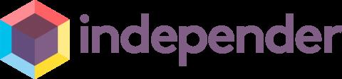 independer-logo-svg-vector